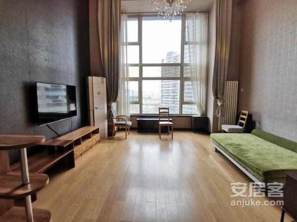 Beijing-Chaoyang-2 rooms,Shared Apartment,LGBT Friendly 🏳️🌈,同志友好,合租,长&短租,找室友