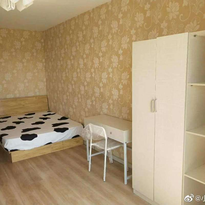 Beijing-Daxing-3bedrooms,Shared Apartment,Seeking Flatmate,👯‍♀️
