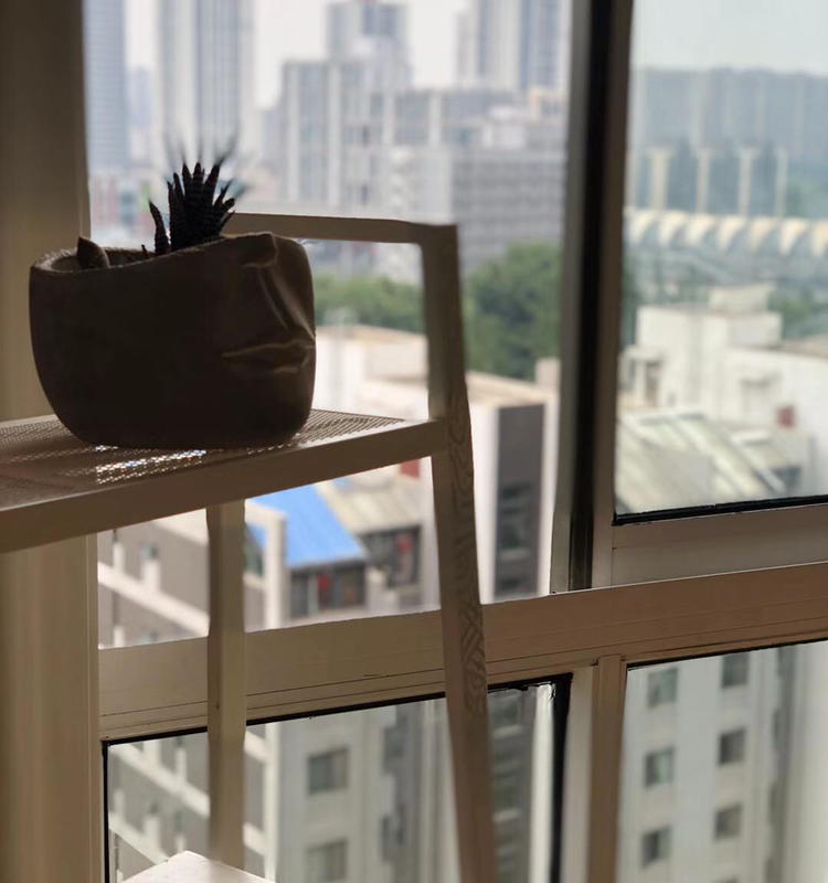 Beijing-Chaoyang-Line 5,Long & Short Term,Seeking Flatmate,Shared Apartment,Short Term,Sublet