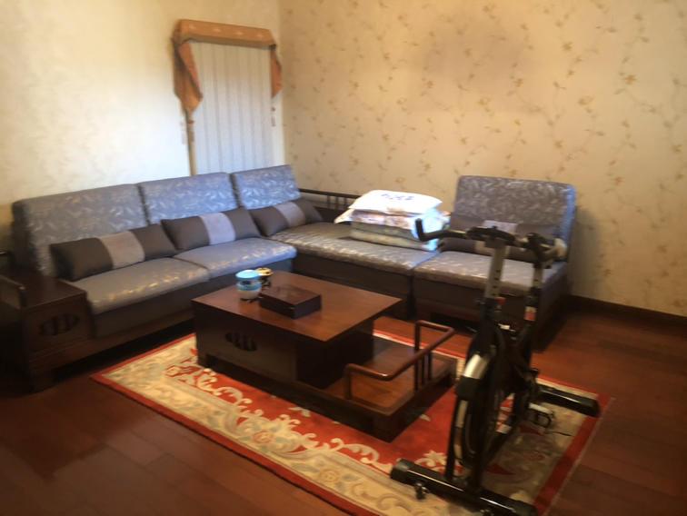 Beijing-Chaoyang-Villa House,Shared Apartment,👯♀️