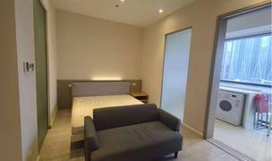 Beijing-Tongzhou-🏠,宜家家居,Single Apartment