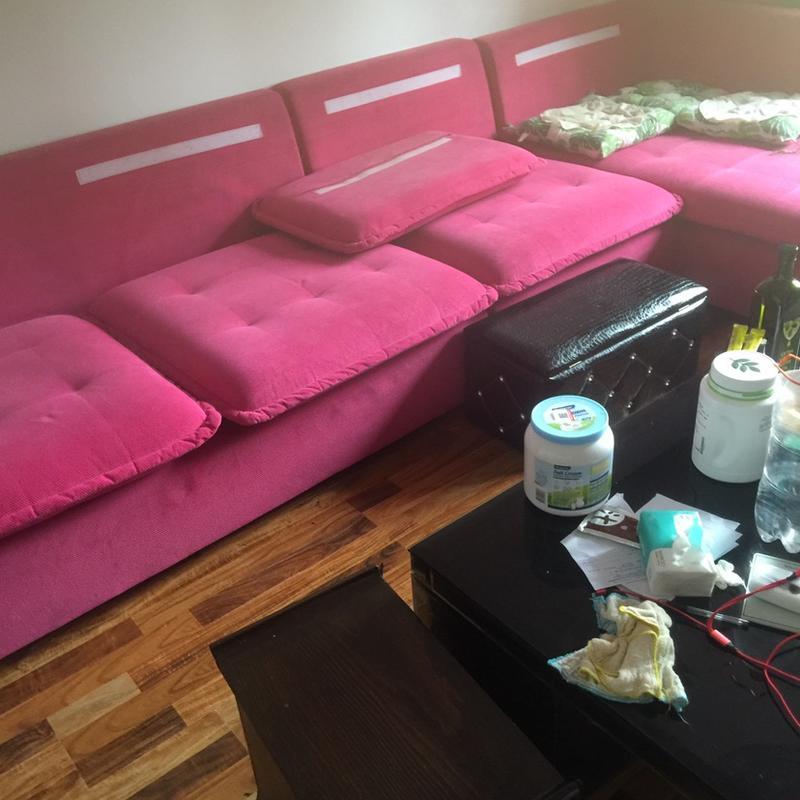 Beijing-Chaoyang-👯♀️,Sublet,Shared Apartment,Pet Friendly,Seeking Flatmate,Long & Short Term