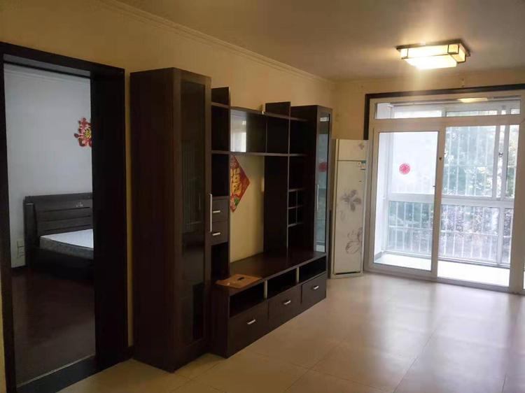 Beijing-Haidian-Short Term,Shared Apartment,Seeking Flatmate,👯♀️