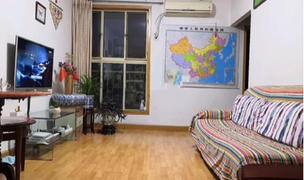 Beijing-Chaoyang-2 bedrooms,Shared Apartment,LGBT Friendly 🏳️🌈,👯♀️,🏠