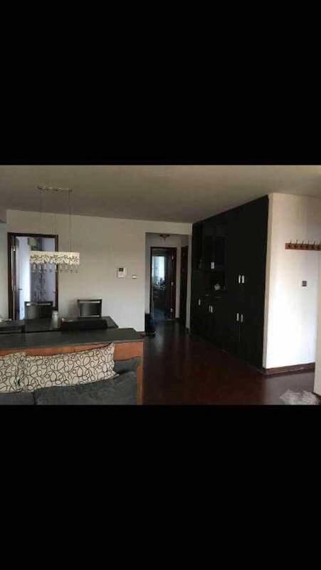 Beijing-Chaoyang-Seeking 4th flatmate,Shared apartment