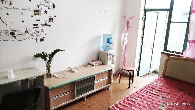 Beijing-Chaoyang-Line Batong,朋友搬走急急急找人合租三居室,Sublet