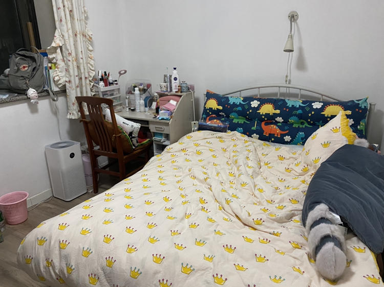 Beijing-Chaoyang-line 10,👯♀️,Long & Short Term,Seeking Flatmate,Sublet,Shared Apartment