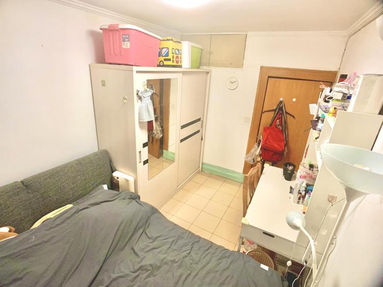 Beijing-Chaoyang-Line 7/10,Seeking Flatmate,Shared Apartment,👯♀️