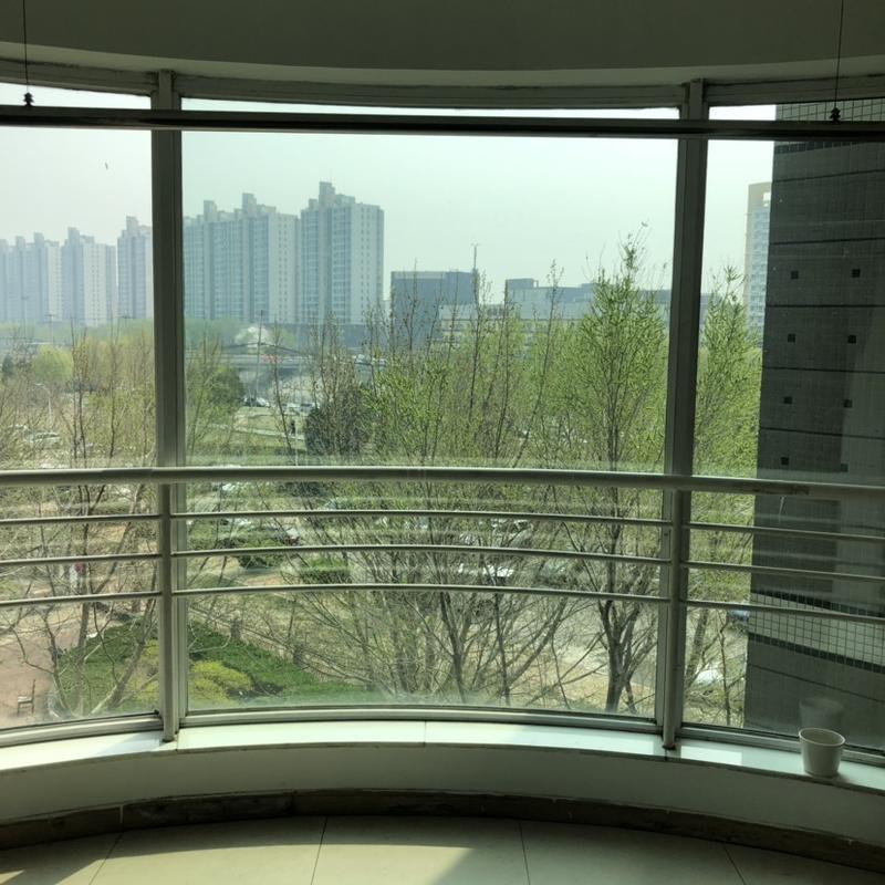 Beijing-Chaoyang-CUC,Long & Short Term,Replacement,Pet Friendly,Shared Apartment