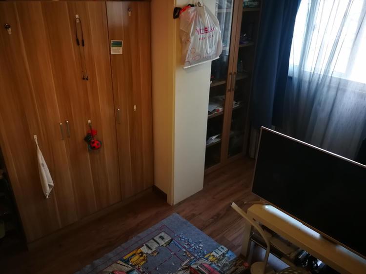 Beijing-Dongcheng-👯♀️,Shared Apartment,Long & Short Term