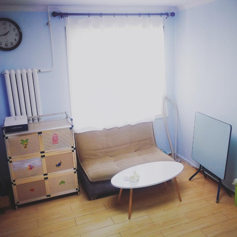 Beijing-Chaoyang-Long & Short Term,Seeking Flatmate,Shared Apartment