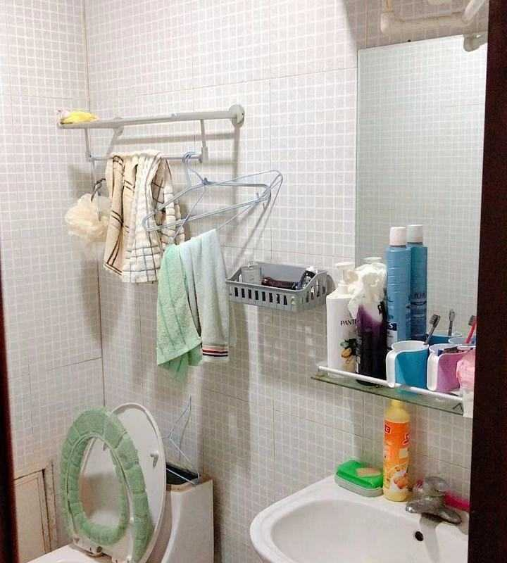 Beijing-Chaoyang-Pet Friendly,Single Apartment,🏠