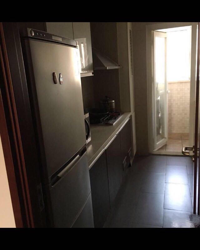 Beijing-Chaoyang-Seeking 4th flatmate,Shared apartment