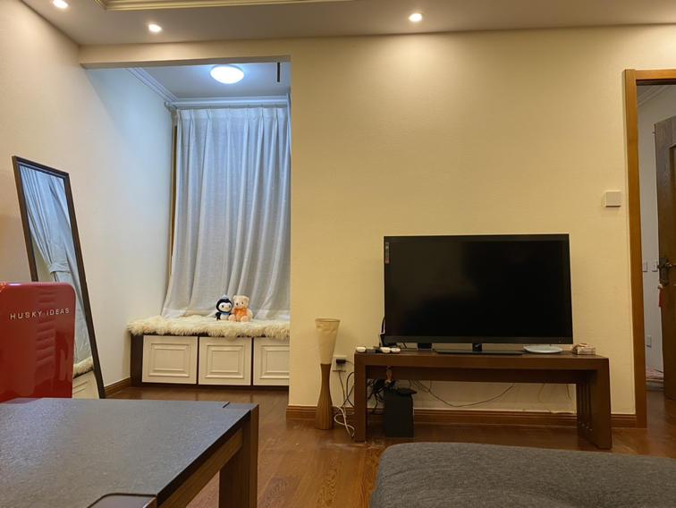 Beijing-Chaoyang-WangJing,🏠,LGBT Friendly 🏳️🌈,Pet Friendly,Short Term,Single Apartment