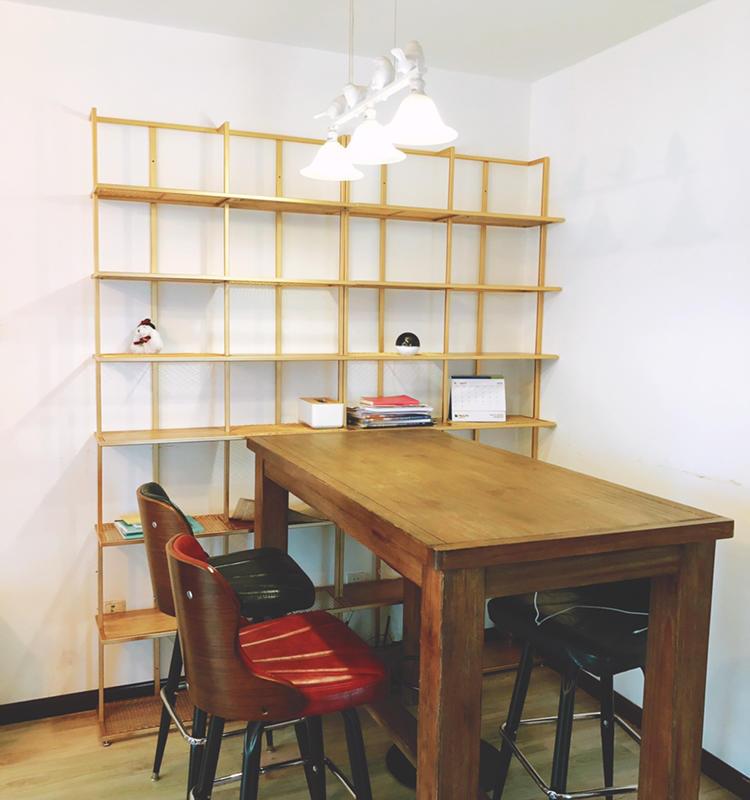 Beijing-Chaoyang-长租,Seeking Flatmate,Shared Apartment,Single Apartment,👯♀️