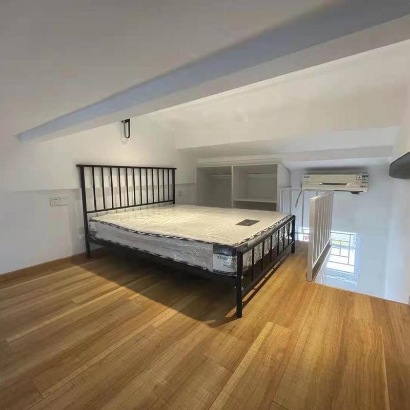 Beijing-Dongcheng-Long & Short Term,Shared Apartment,Single Apartment,LGBTQ Friendly