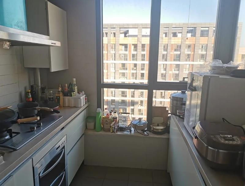Beijing-Chaoyang-👯‍♀️,Seeking Flatmate,Shared Apartment,Sublet