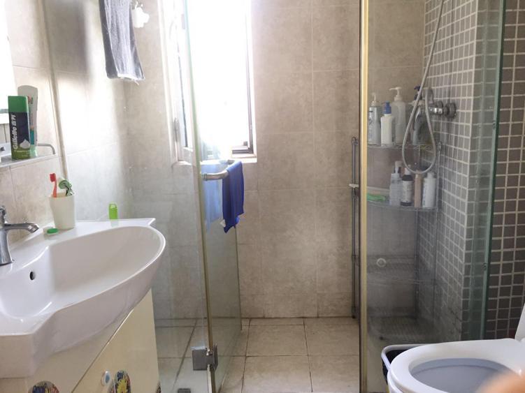 Beijing-Chaoyang-Pet Friendly,LGBT Friendly 🏳️🌈,Shared Apartment,Sublet,Long & Short Term,Jiuxianqiao