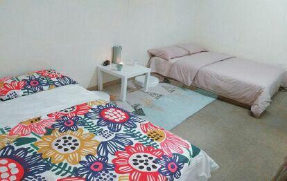 Beijing-Dongcheng-Shared Apartment,Seeking Flatmate,👯♀️
