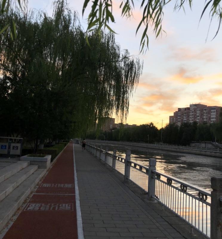 Beijing-Chaoyang-Line 10,Shared Apartment,Pet Friendly,Seeking Flatmate,LGBT Friendly 🏳️🌈,Long & Short Term,👯♀️