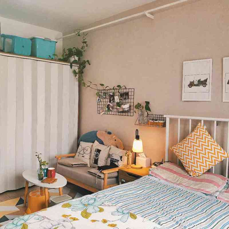 Beijing-Chaoyang-转租,Shared Apartment,Replacement,👯♀️