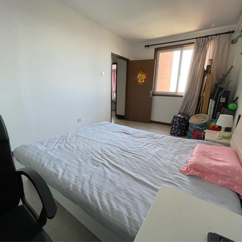 Beijing-Chaoyang-Long & Short Term,Short Term,Seeking Flatmate,Shared Apartment
