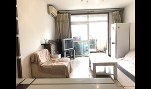 Beijing-Dongcheng-Line 2/13,Dongzhimen,Long & Short Term,Replacement,LGBT Friendly 🏳️‍🌈,Shared Apartment,Short Term