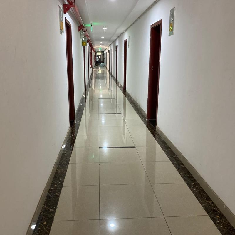 Beijing-Chaoyang-Line 1 & Line batong,Long & Short Term,Short Term,Sublet,Replacement,Single Apartment