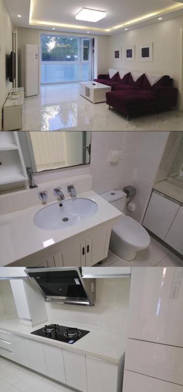 Beijing-Chaoyang-Seeking Flatmate,Shared Apartment,LGBT Friendly 🏳️🌈