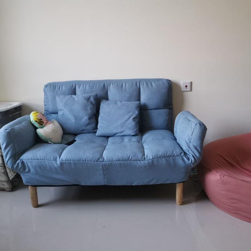 Beijing-Chaoyang-Long & Short Term,Seeking Flatmate,Shared Apartment,👯♀️