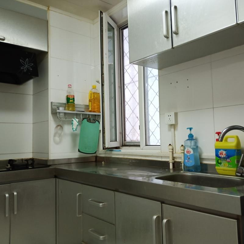 Beijing-Chaoyang-Long & Short Term,Shared Apartment,Replacement