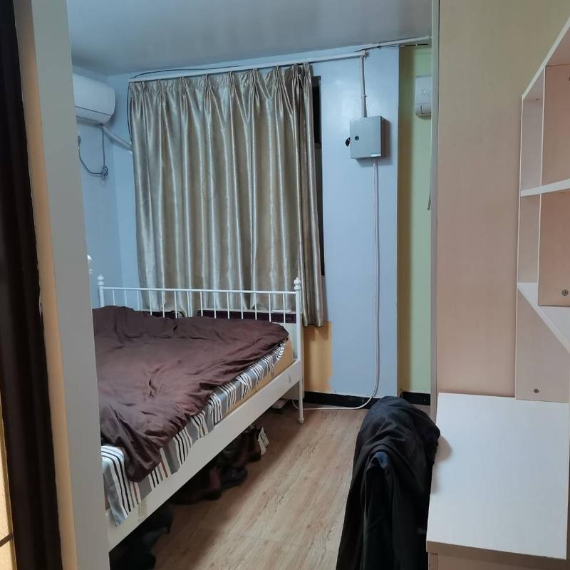 Beijing-Dongcheng-🏠,Single Apartment,Sublet,Long & Short Term,LGBT Friendly 🏳️‍🌈