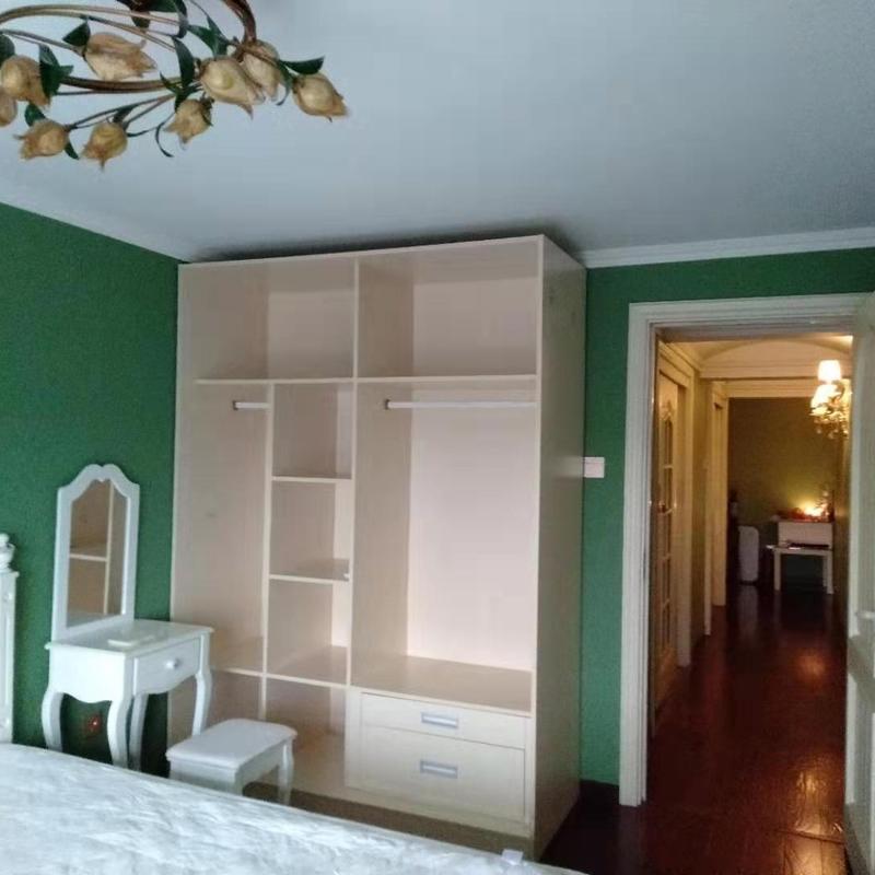 Beijing-Chaoyang-👯♀️,Shared Apartment,Long & Short Term