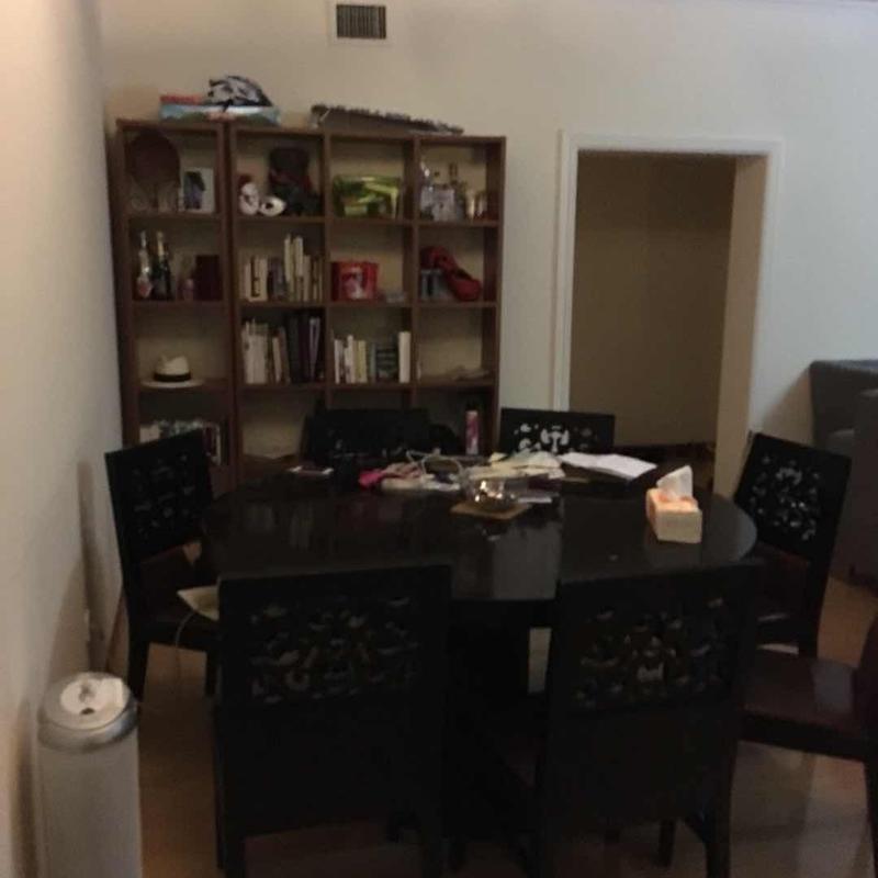 Beijing-Chaoyang-Seeking Flatmate,Replacement,Liangmaqiao,Long & Short Term,Shared Apartment