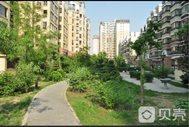 Beijing-Chaoyang-Long Term,Seeking Flatmate