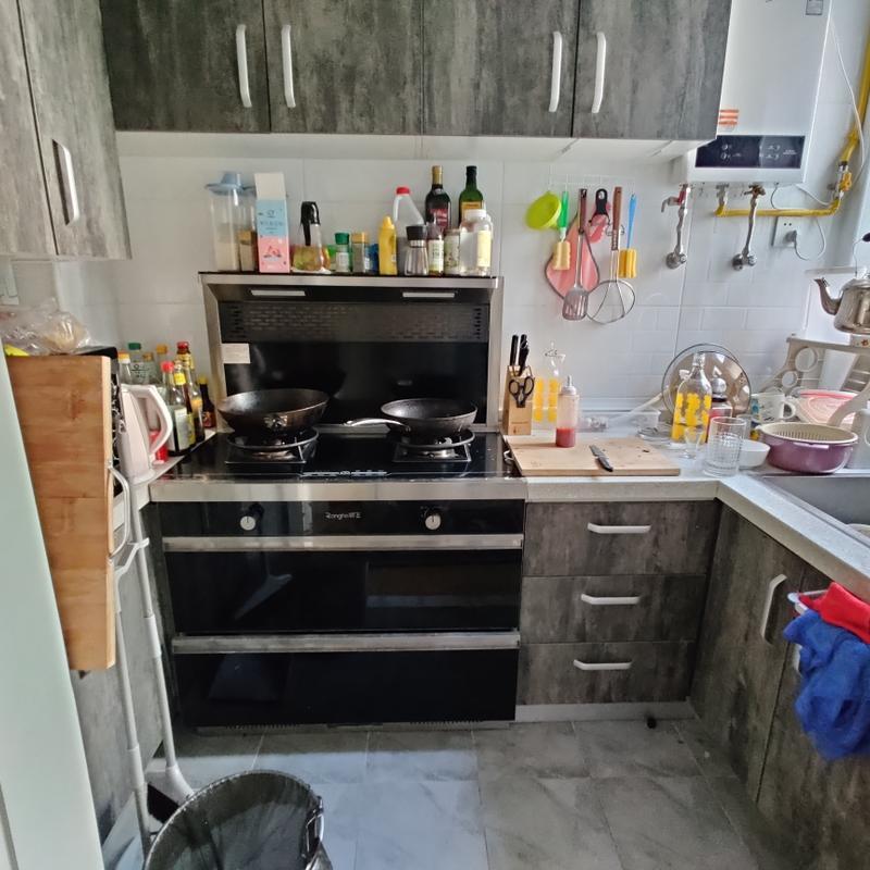 Beijing-Chaoyang-👯♀️,Line 1,Shared Apartment,Pet Friendly,Seeking Flatmate,LGBTQ Friendly,Long & Short Term