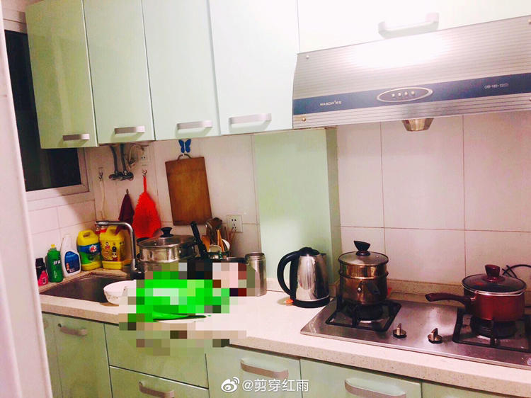Beijing-Chaoyang-CBD,Sublet,Shared Apartment