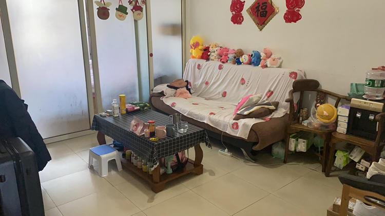 Beijing-Daxing-2 bedrooms,Sublet,🏠,Replacement