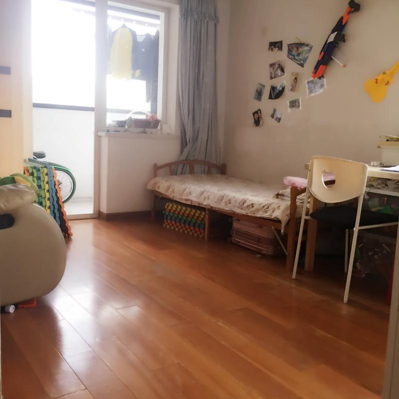 Beijing-Chaoyang-Shared Apartment,👯♀️