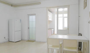 Beijing-Changping-Long & Short Term,Shared Apartment