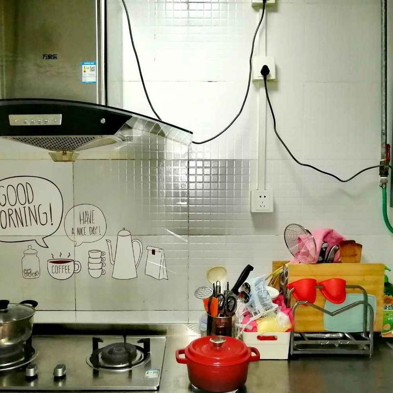 Beijing-Chaoyang-Short Term,Shared Apartment,Seeking Flatmate,LGBTQ Friendly