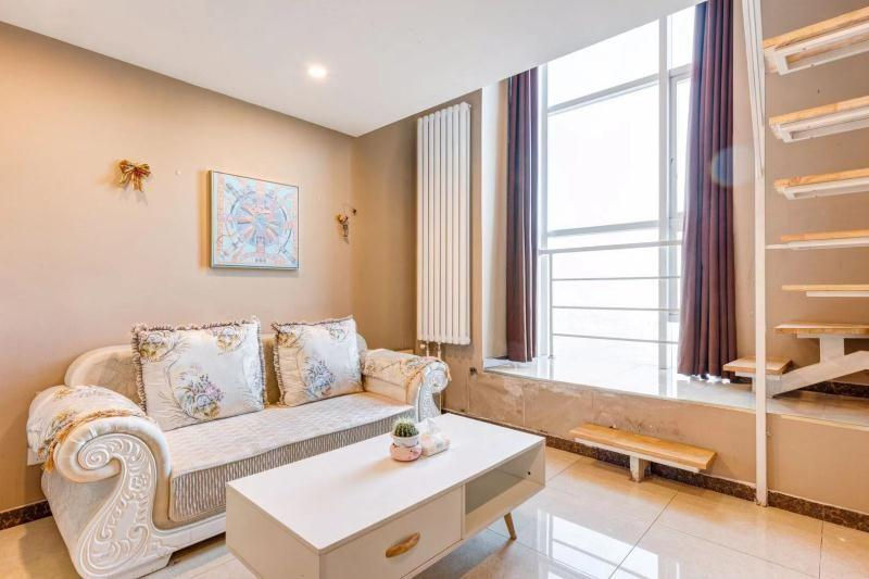 Beijing-Chaoyang-Sublet,Long & Short Term,🏠