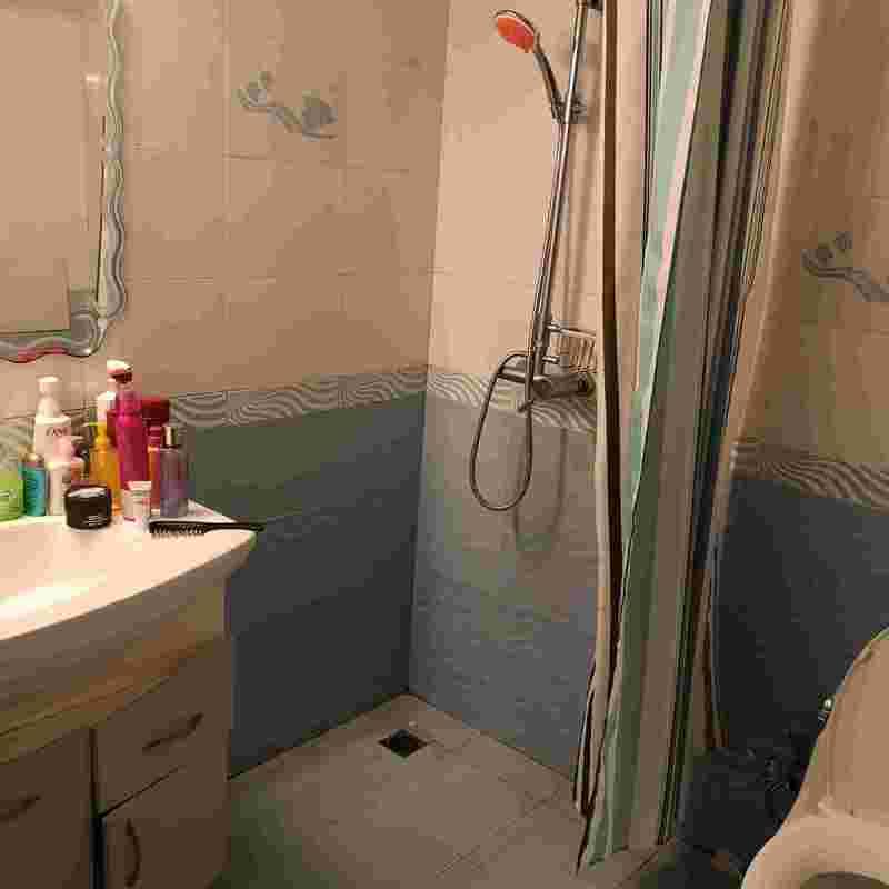 Beijing-Haidian-Shared Apartment,Long & Short Term,👯♀️,LGBT Friendly 🏳️🌈,Seeking Flatmate