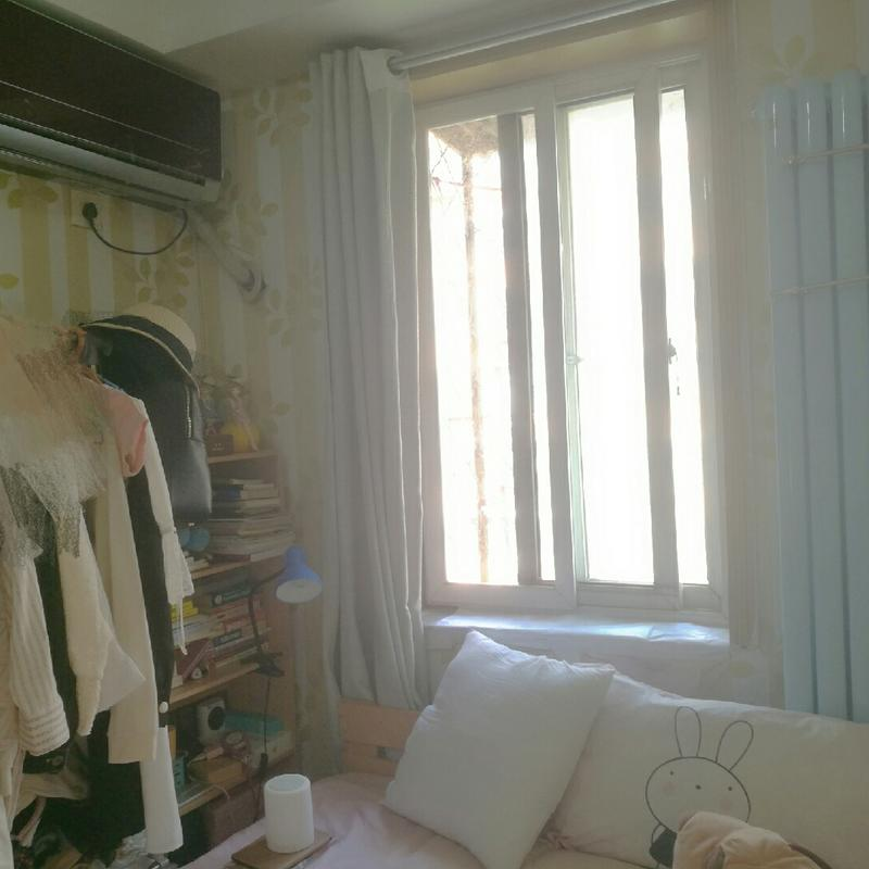 Beijing-Chaoyang-line 10,Long & Short Term,Seeking Flatmate,Sublet,Shared Apartment