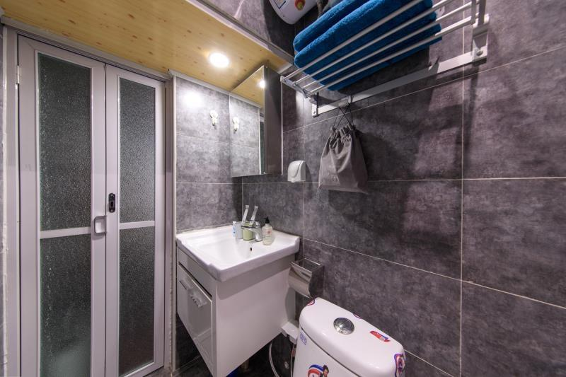 Beijing-Dongcheng-line 5,Long & Short Term,Single Apartment,🏠
