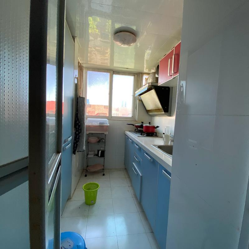 Beijing-Chaoyang-Line 7/10,CBD,Long & Short Term,Seeking Flatmate,Sublet,Shared Apartment,Pet Friendly
