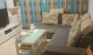 Beijing-Chaoyang-房东直租,无中介费,两张床,Long & Short Term,Seeking Flatmate,Shared Apartment,LGBTQ Friendly