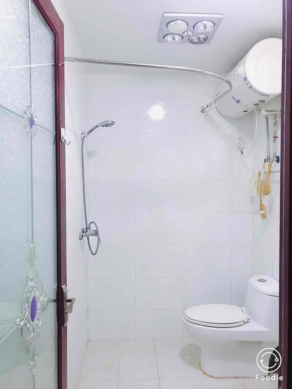 Beijing-Chaoyang-Long term,Sanlitun,Shared Apartment,Replacement,LGBT Friendly 🏳️🌈,Seeking Flatmate