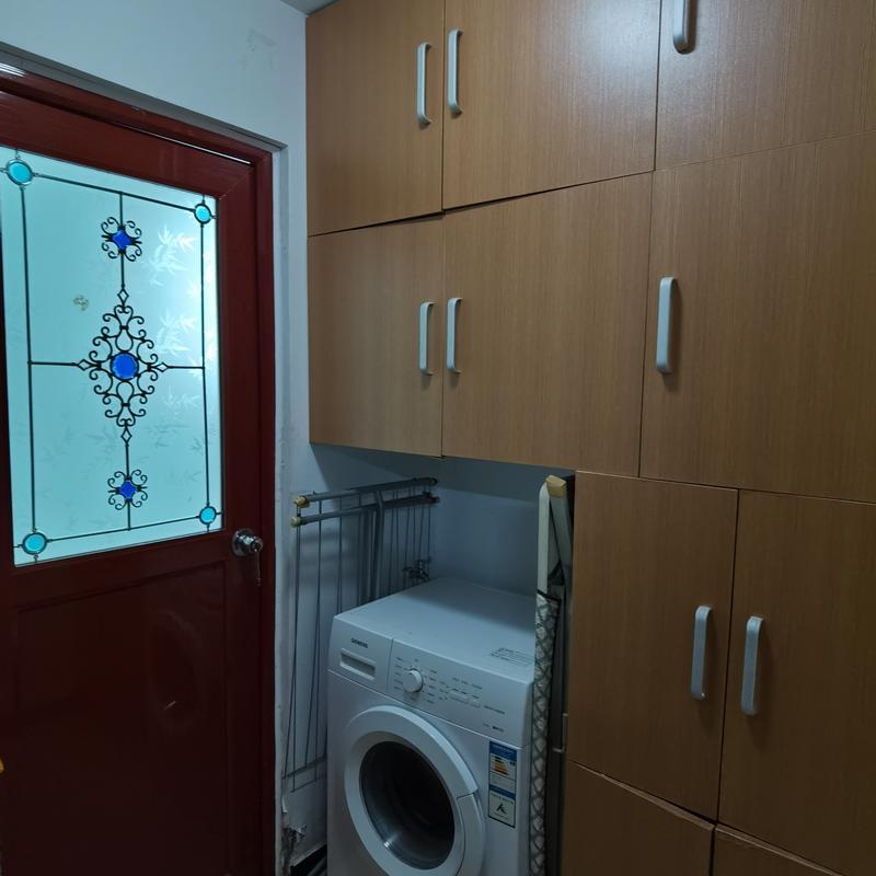 Beijing-Changping-👯♀️,Shared Apartment,Long & Short Term