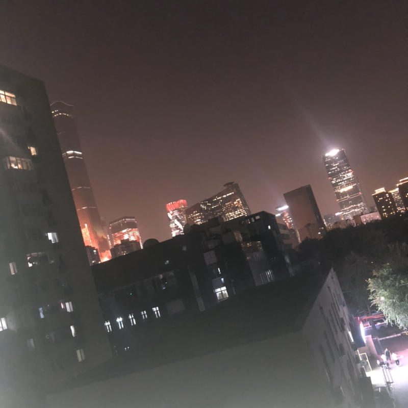 Beijing-Chaoyang-CBD,Sublet,Single Apartment,Replacement